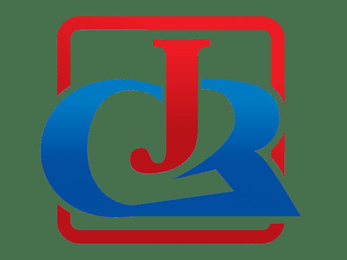 rootjes logo