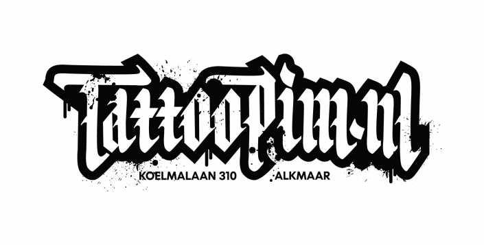 TattooPim