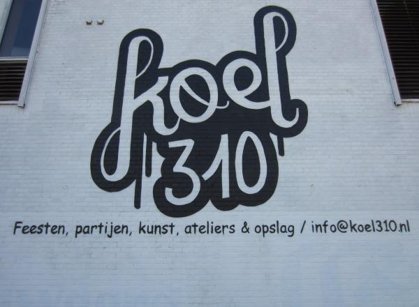 Koel 310