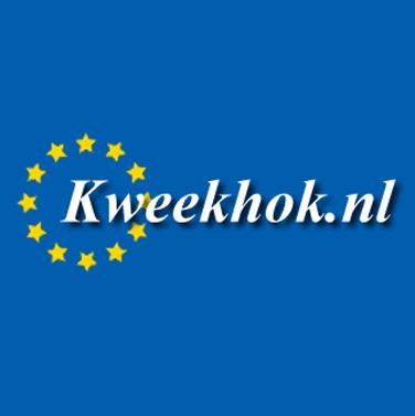 kweekhok logo