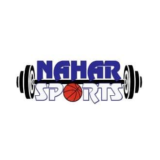 nahar sports logo