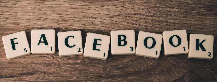 facebook adverteren marketing