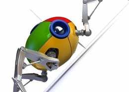 crawlen seo google