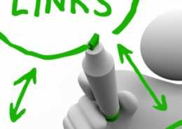 interne links seo