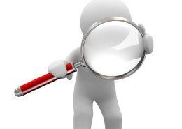zoekwoord onderzoek
