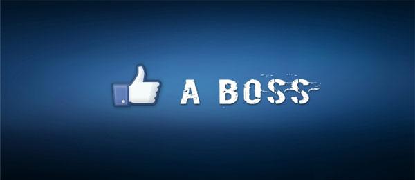 social media marketing Facebook Doelgroep interactie met berichten